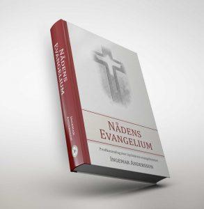 Predikosamling över kyrkoårets evangelietexter